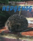 Image for Hedgehog