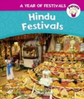 Image for Hindu festivals