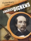 Image for Charles Dickens