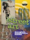 Image for Street art