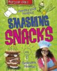 Image for Smashing snacks