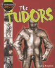 Image for The Tudors