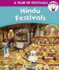 Image for Hindu festivals