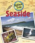 Image for Seaside