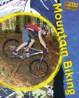 Image for Mountain biking