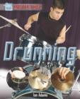 Image for Drumming