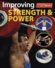 Image for Improving strength and power