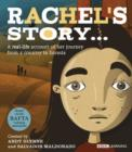 Image for Rachel's story ...: a real-life account of her journey from a country in Eurasia