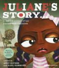 Image for Juliane's story ...: a real-life account of her journey from Zimbabwe