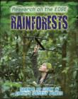 Image for Rainforests