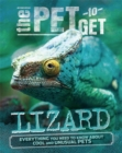 Image for Lizard