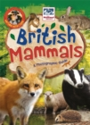 Image for British mammals