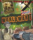 Image for World War One : 7