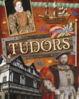 Image for Tudors : 10