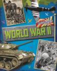 Image for World War II : 9