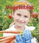 Image for Vegetables : 13