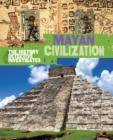 Image for Mayan civilization : 35