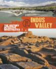 Image for The Indus Valley : 41