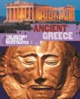 Image for Ancient Greeks : 38