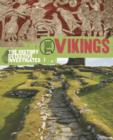 Image for The Vikings : 39
