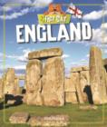 Image for England : 4