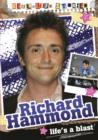 Image for Richard Hammond: life's a blast : 2