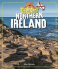 Image for Northern Ireland : 6