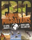 Image for Animal migrations