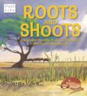 Image for Plant Life: Roots and Shoots