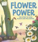 Image for Plant Life: Flower Power