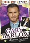 Image for Gary Barlow: singer, songwriter, producer : 6