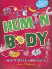 Image for Human body : 4