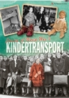 Image for Kindertransport