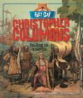 Image for Christopher Columbus: sailing to America