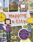 Image for Mapping a city