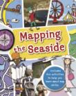 Image for Mapping: the Seaside