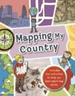 Image for Mapping: My Country