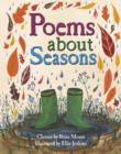 Image for Poems About: Seasons : 46
