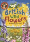 Image for British wild flowers : 7