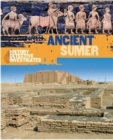 Image for Ancient Sumer