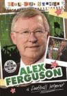 Image for Real-life Stories: Alex Ferguson : 9