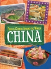 Image for Food & cooking around the world: China