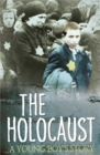 Image for The Holocaust  : a young boy's story