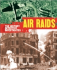 Image for Air raids in World War II