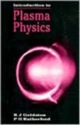 Image for Introduction to Plasma Physics