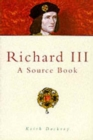 Image for Richard III  : a source book