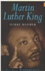 Image for Martin Luther King