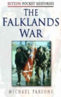 Image for The Falklands War