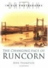 Image for The Changing Face of Runcorn