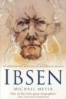 Image for Ibsen